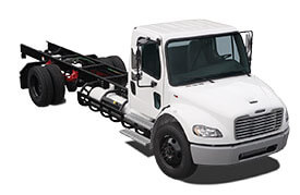 s2g_truck